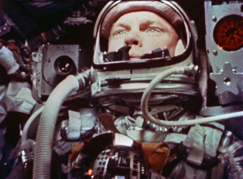 Feb20-1962-glenn-inflight-800px
