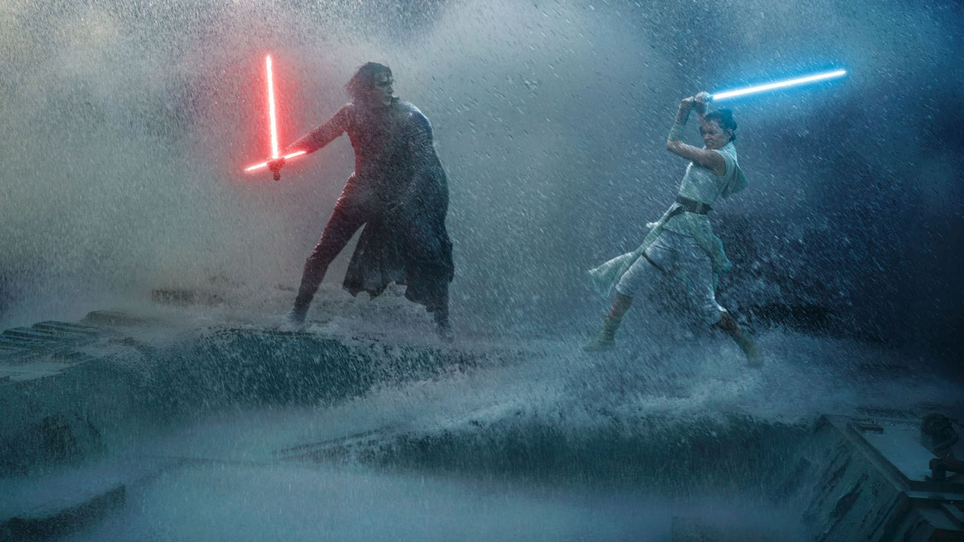 Star Wars Wallpapers Top 95 Best Star Wars Backgrounds Download