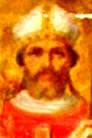 Pablo de Narbona, Santo