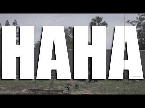 """Sir 7000 – """"HAHA"""" Ft. Ambeeka (Video)"""