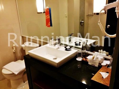 Dynasty Resort 03 - Bathroom