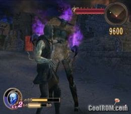 god of war - chains of olympus (usa) iso download psp isos emuparadise