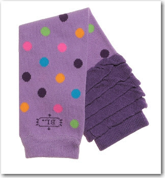 purpledot