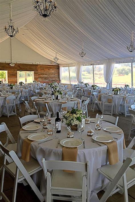 Eagle Vines Vineyard & Golf Club Weddings   Get Prices for