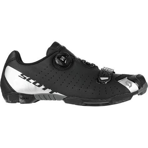scott mtb comp boa cycling shoe mens backcountrycom