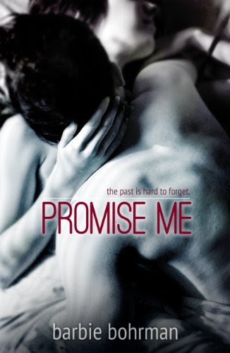 Promise Me by Barbie Bohrman