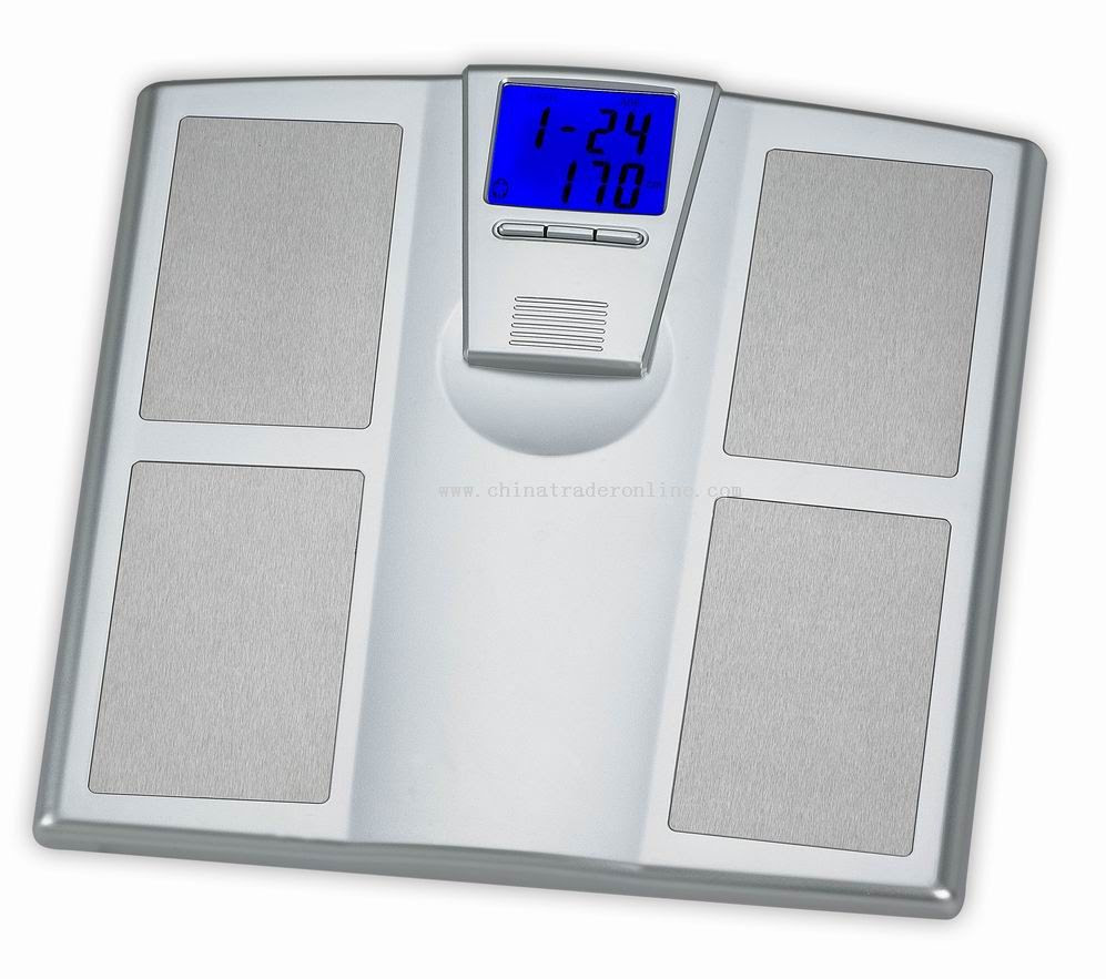 electronic-body-fat-scale-with-backlight-15062985490.jpg (997×883)
