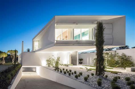 exterior house design ideas architecture beast