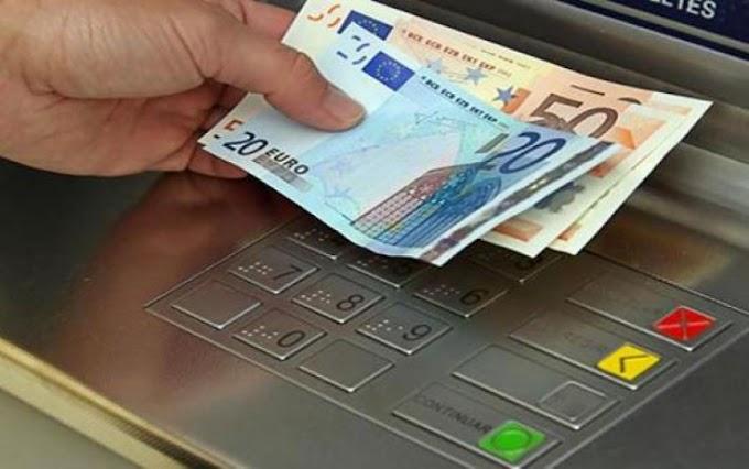 Όλες οι πληρωμές έως τις 24 Σεπτεμβρίου: 568 εκατ. ευρώ σε περισσότερους από 1,13 εκατ. δικαιούχους