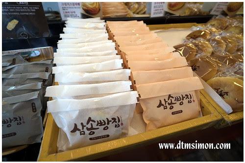 三松麵包09.jpg