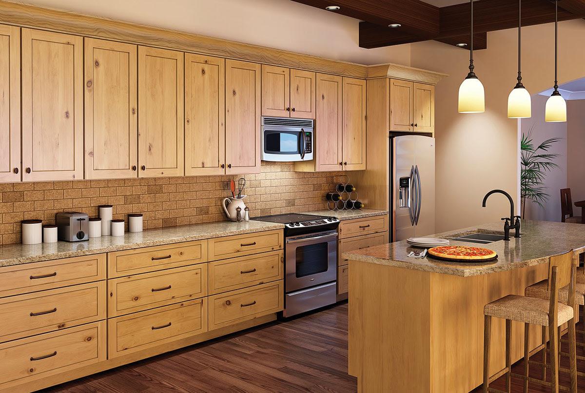 Ardmore Alder Kitchen Cabinets Detroit Mi Cabinets