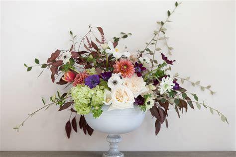 Creative, Urban Wedding Flowers by Shilpa Reddy Flower