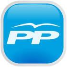 Emblema del Partido Popular de España