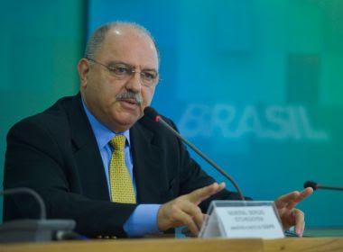 Julgamento de Lula: Forças locais e nacionais trocarão informações para evitar tumultos