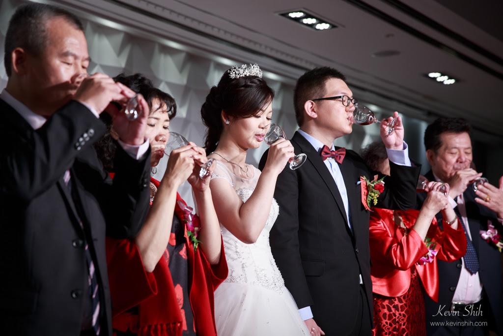 中和晶宴婚禮攝影-婚宴_053