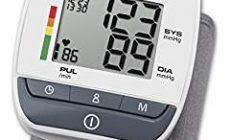 Der Blutzuckerwert - Normalwert, niedrige und erhöhte ...