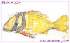 EDM#124= draw something yellow