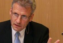 Ivar Raig: Vajame rahvuslikku ideoloogiat