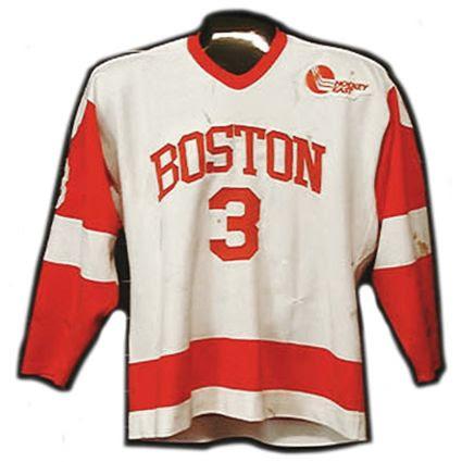 Boston University 1989-90 jersey photo Boston University 1989-90 F jersey.jpg