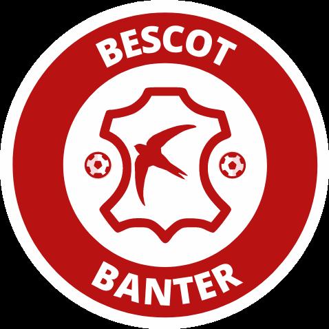 Bescot Banter