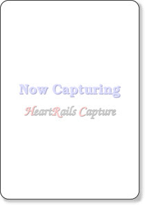 http://www.mhlw.go.jp/file/04-Houdouhappyou-12512000-Nenkinkyoku-Jigyoukanrika/0000110827.pdf