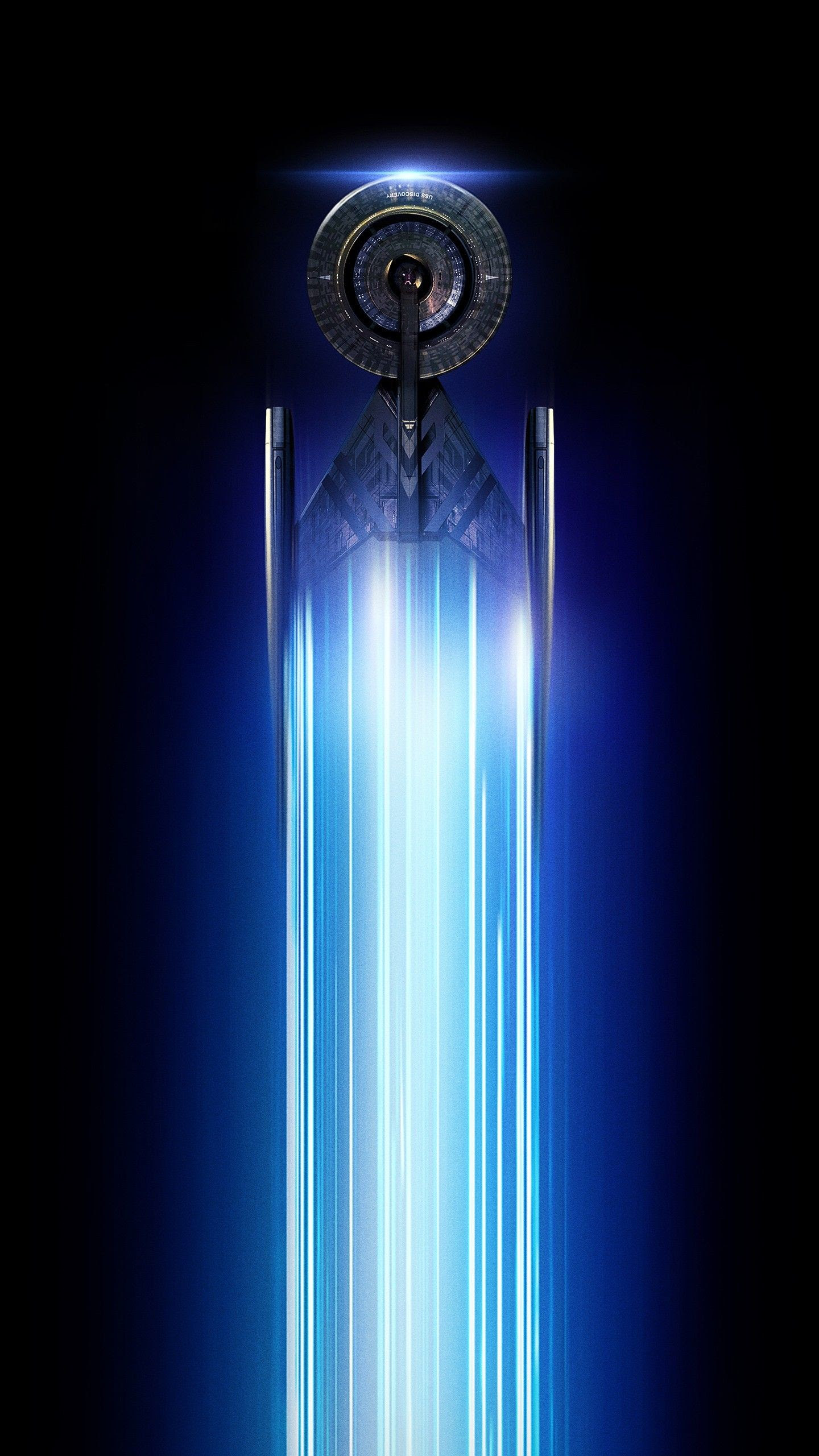 Star Trek Iphone Wallpaper 80 Images