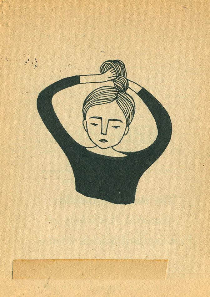 http://jordangrace.com/Ink-Drawings