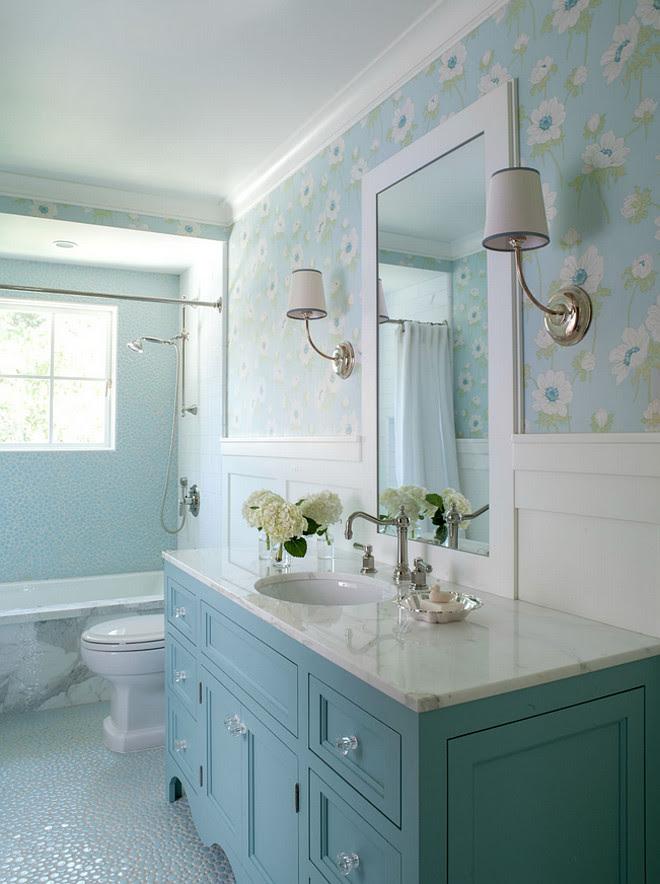 Tailored Family Home Interior Ideas - Home Bunch Interior ...
