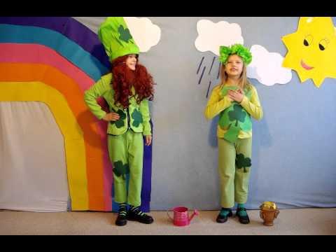 Букмекерские онлайн leprechaun song песня лепрекона игровой автомат