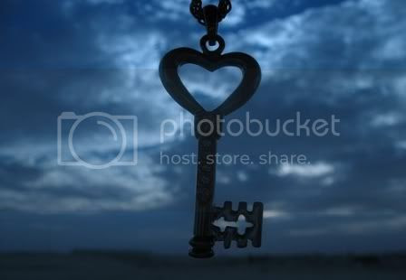 keys Pictures, Images and Photos