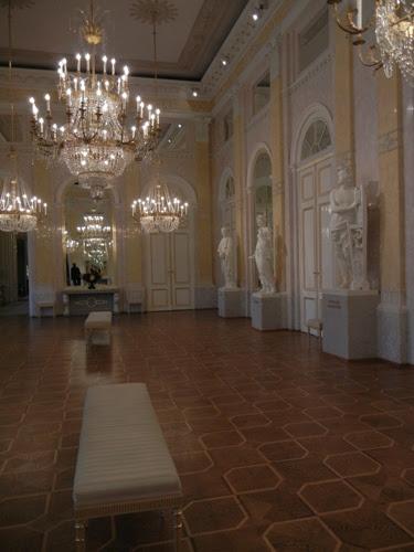 DSCN9042 _ Palais Erzherzog Albrecht (Albertina Museum), Wien, 2 October - 500