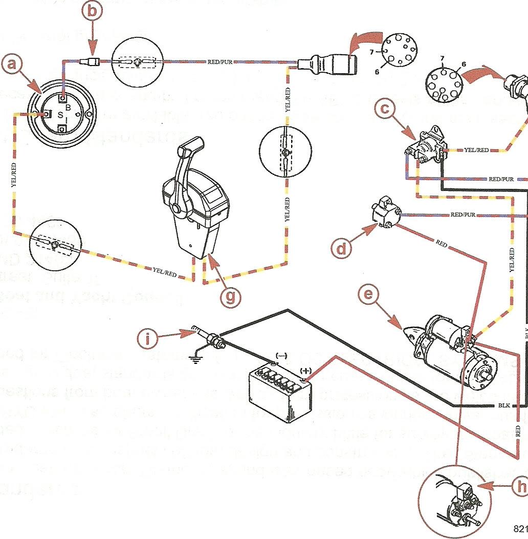 Diagram 4 3 Mercruiser Starter Diagram Full Version Hd Quality Starter Diagram Mindiagramsm Repni It