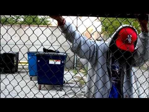 Video: Onis - On The Real