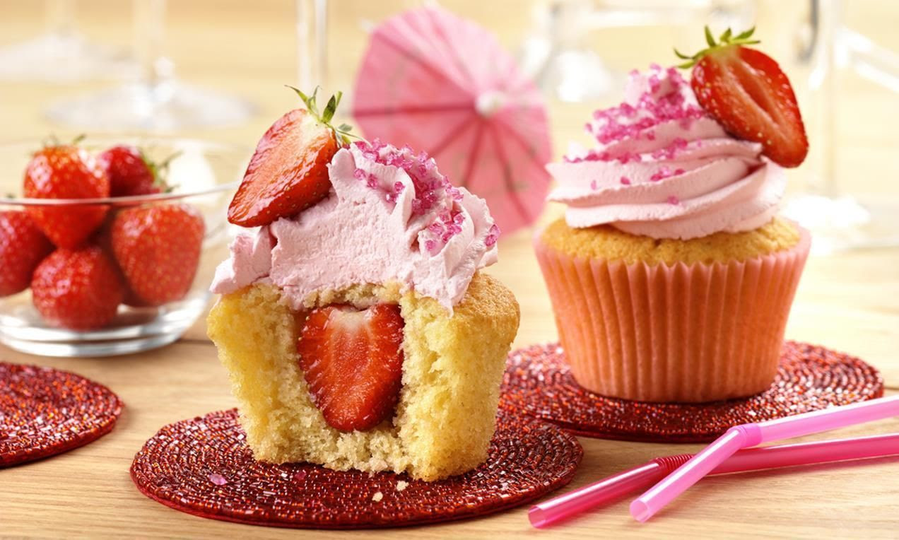 photo recipe-strawberry-daiquiri_zpsj7kbr4iy.jpg
