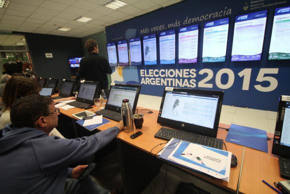 argentina_voto