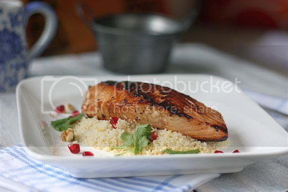salmon pom2