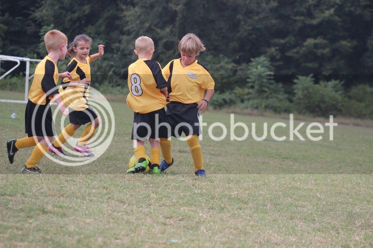 photo soccer28_zps1a384202.jpg