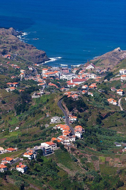 Madeira-44