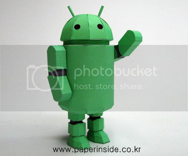 photo robotmascotandroid_zps822daef9.jpg