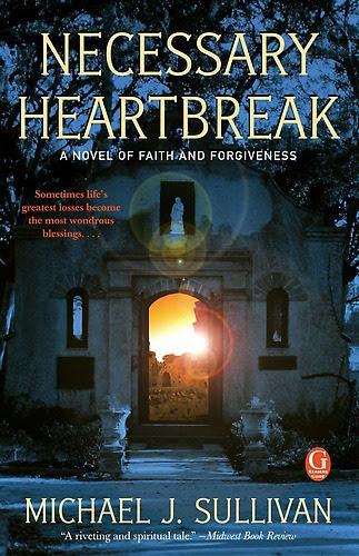 Necessary-Heartbreak