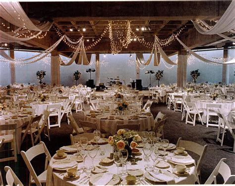 Great Lakes Science Center   Cleveland Wedding & Event