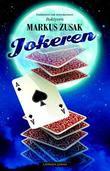 """""""Jokeren"""" av Markus Zusak"""