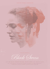 Sam's Myth 2010 Top Ten #10 - BLACK SWAN