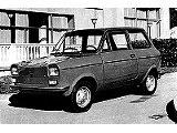 greek-automotive-history-8