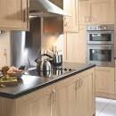 Memphis Cooker Hood Fascia 600x385mm - Memphis - Take Away Kitchen ...
