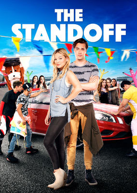 Standoff, The