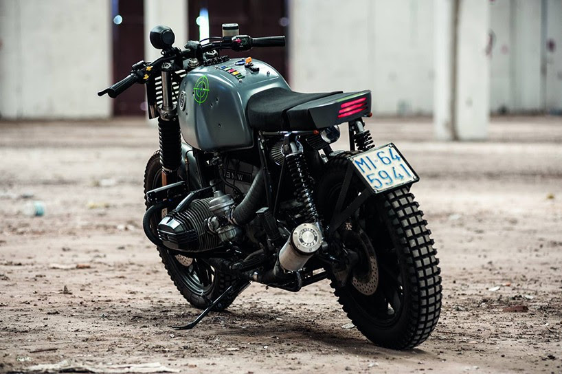 svako-motorcycles-sbang-BMW-R100-designboom-03