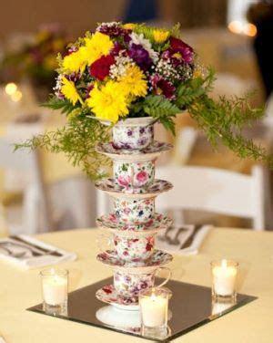 Browse Listings   My Wedding   Wedding decor resale