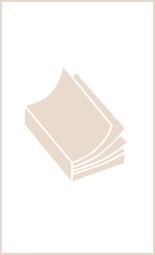 Dan Wells - Ein Killer wie du und ich