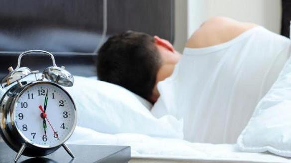Image result for Inilah Tiga Kebiasaan yang Dapat Membawa Penyakit